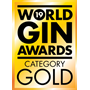 Secondery Lakes-Gin-2019-Gold-217x300.png