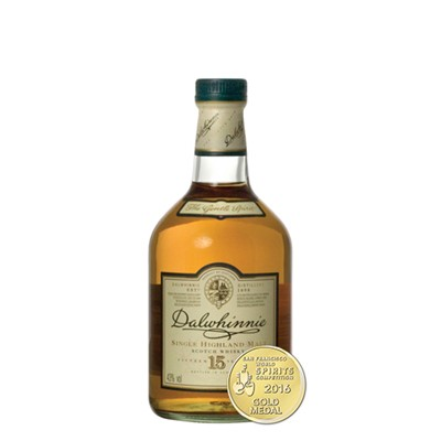 Buy 70cl A classic Highlander from the moors of Inverness shire. . Price includes free UK Mainland Delivery, and Exports and international delivery available.