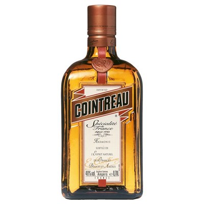 Buy Cointreau 70cls  The classic orange liqueur. Cointreau has been a world wide legend since its creation in 1849. Price includes free UK Mainland Delivery, and Exports and international delivery available.