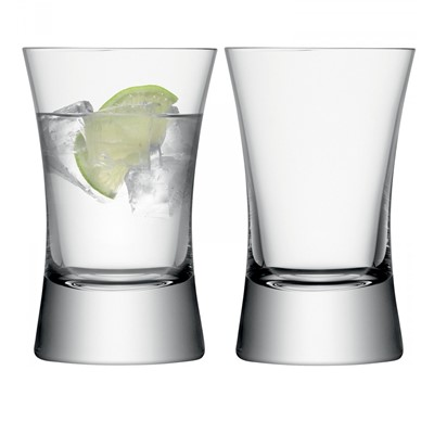 LSA International (MOYA RANGE) Tumblers