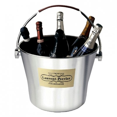 Buy Laurent Perrier Ice Bucket Bowl